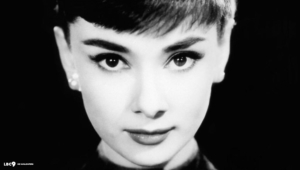 Audrey Hepburn Wallpapers Hq