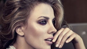 Bar Paly Wallpapers Hd