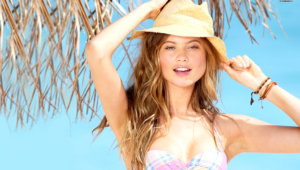 Behati Prinsloo Free Download