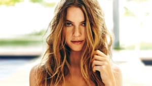 Behati Prinsloo High Definition