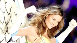 Behati Prinsloo Sexy Wallpapers