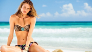 Behati Prinsloo Wallpapers Hd