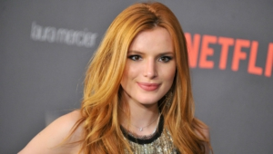 Bella Thorne For Desktop