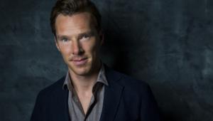 Benedict Cumberbatch 5989