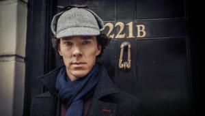 Benedict Cumberbatch 7580