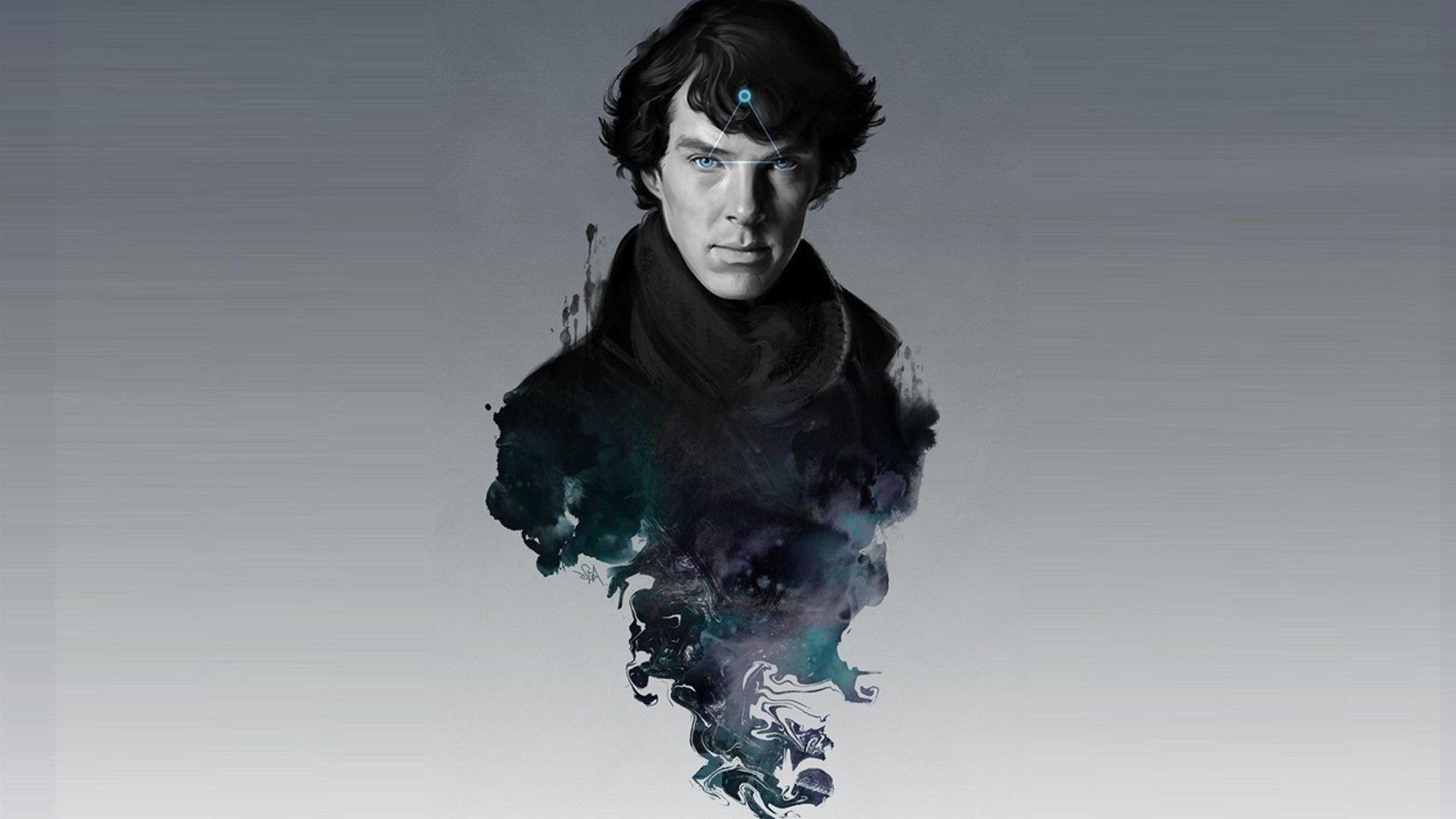 Benedict Cumberbatch Computer Backgrounds