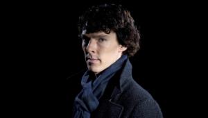 Benedict Cumberbatch Computer Wallpaper