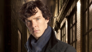 Benedict Cumberbatch Hd Background