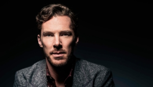 Benedict Cumberbatch Wallpaper For Laptop