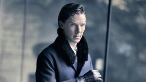 Benedict Cumberbatch Wallpapers And Backgrounds