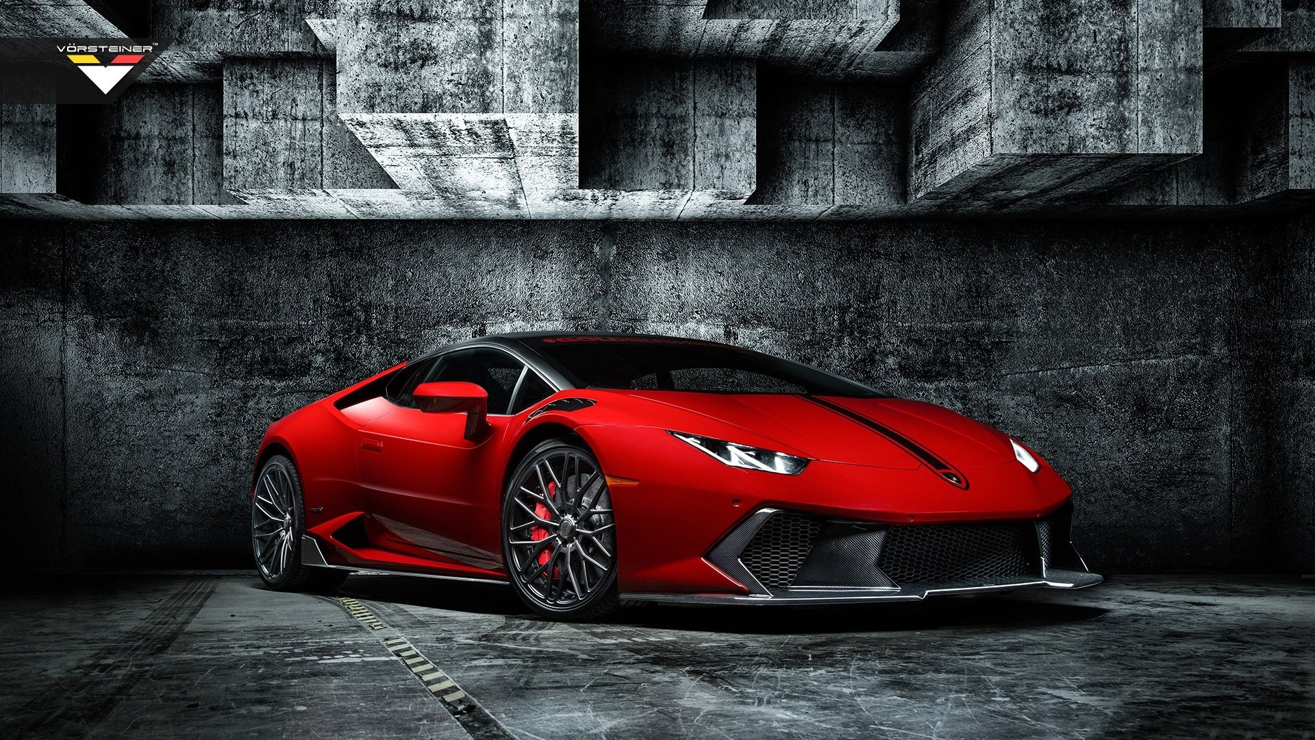 Best Images Of Lamborghini Huracan