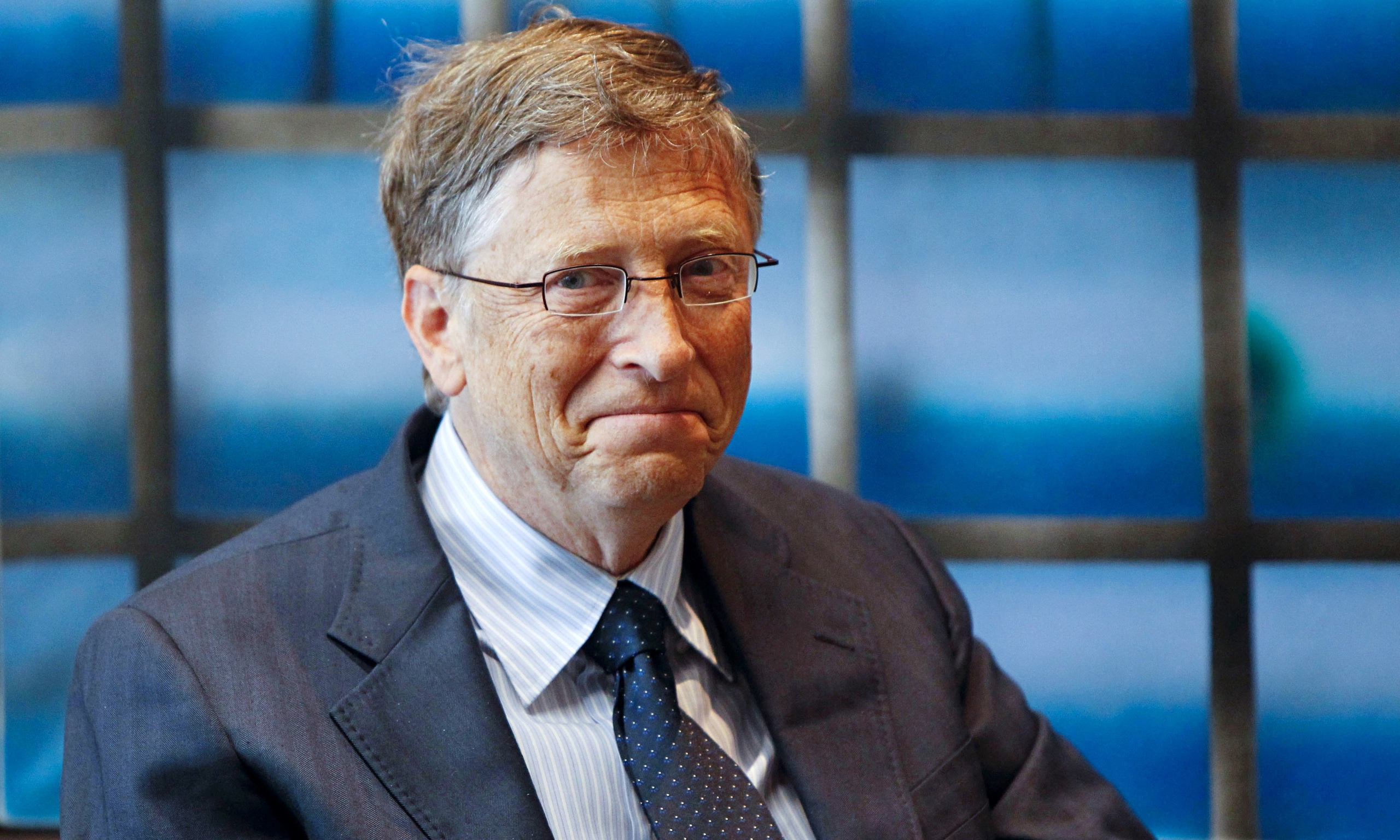 Bill Gates Wallpapers Images Photos Pictures Backgrounds