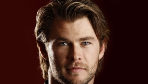 Chris Hemsworth Free HD Wallpapers