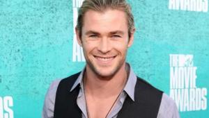 Chris Hemsworth Pictures