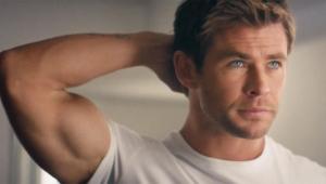 Chris Hemsworth Wallpapers