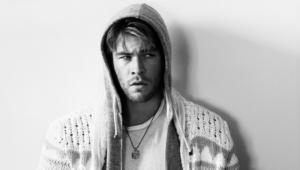 Chris Hemsworth Wallpapers HQ