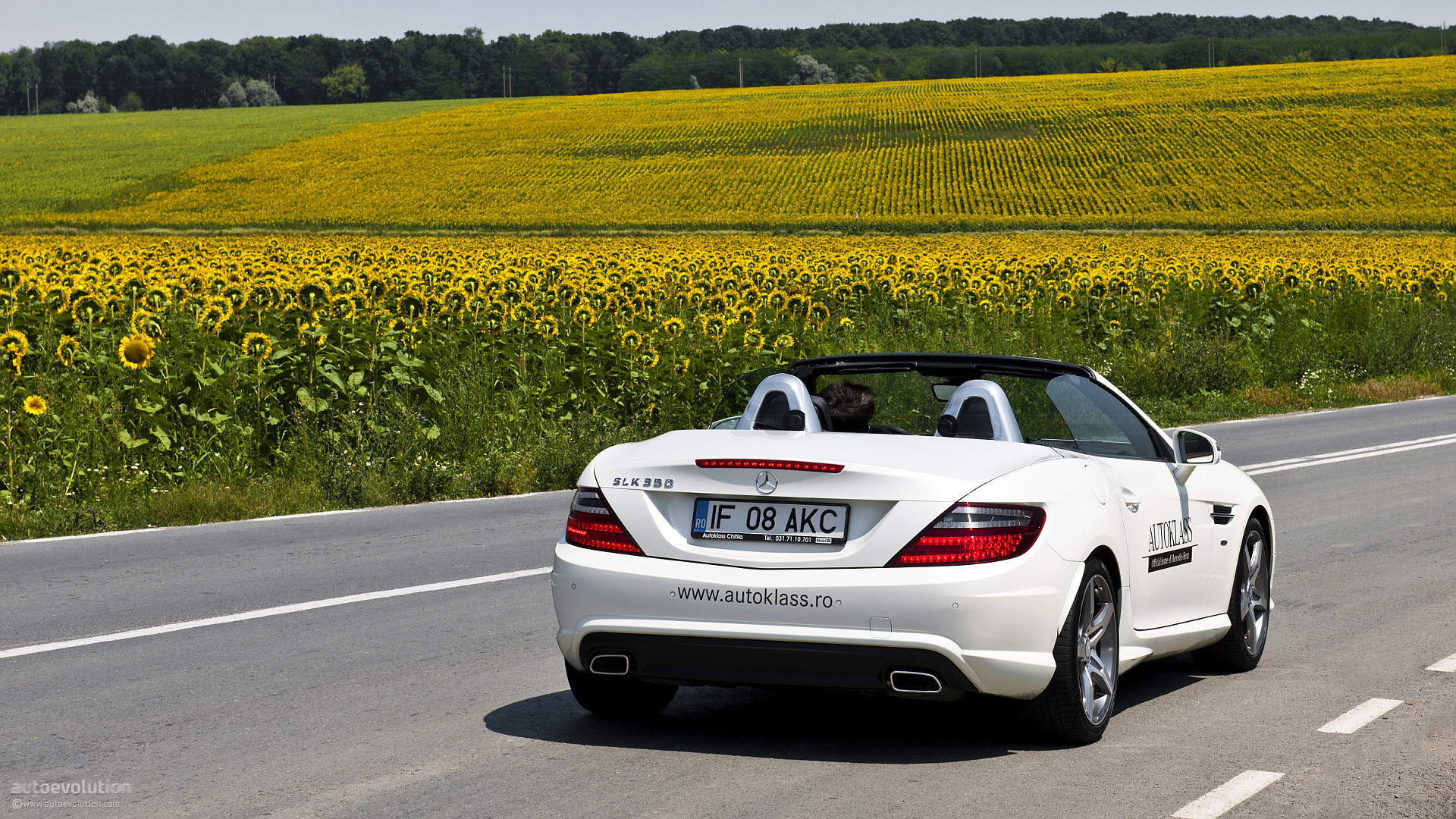 Convertibles Cars Background
