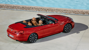 Convertibles Cars Images