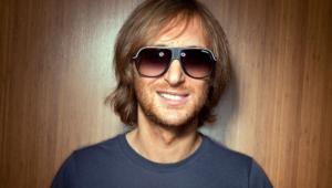 David Guetta HD