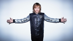 David Guetta High Quality Wallpapers