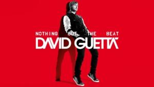 David Guetta Full HD