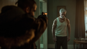 Dont Breathe Photos