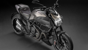 Ducati Diavel Hd Background