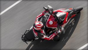 Ducati Multistrada Computer Backgrounds
