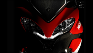 Ducati Multistrada Wallpapers And Backgrounds
