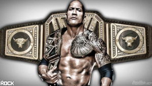 Dwayne Johnson Wallpaper For Laptop