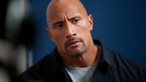 Dwayne Johnson Wallpapers Hq