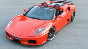 Ferrari F430 Tuning HD
