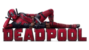 Images Of Deadpool