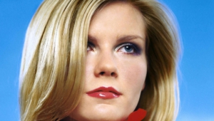 Images Of Kirsten Dunst