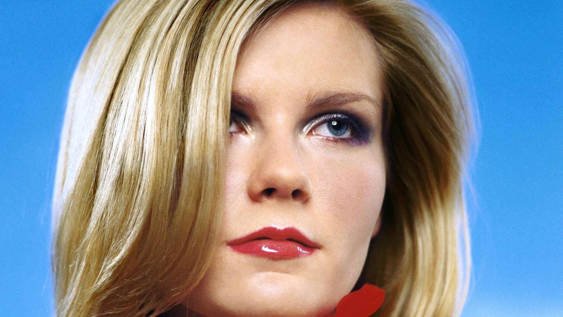 Images Of Kirsten Dunst