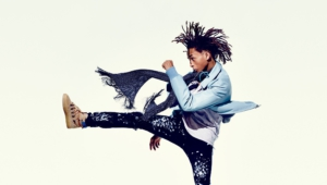Jaden Smith High Quality Wallpapers