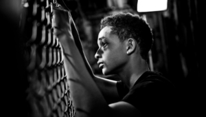Jaden Smith Images