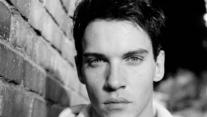 Jonathan Rhys Meyers Wallpapers HD