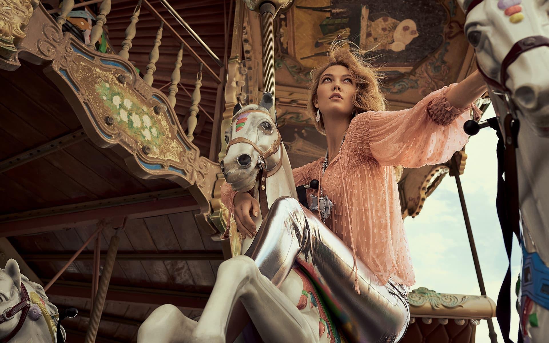 Karlie Kloss Free Download
