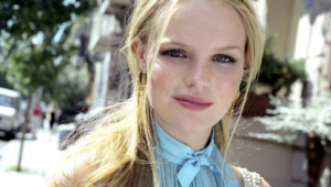 Kate Bosworth 4K