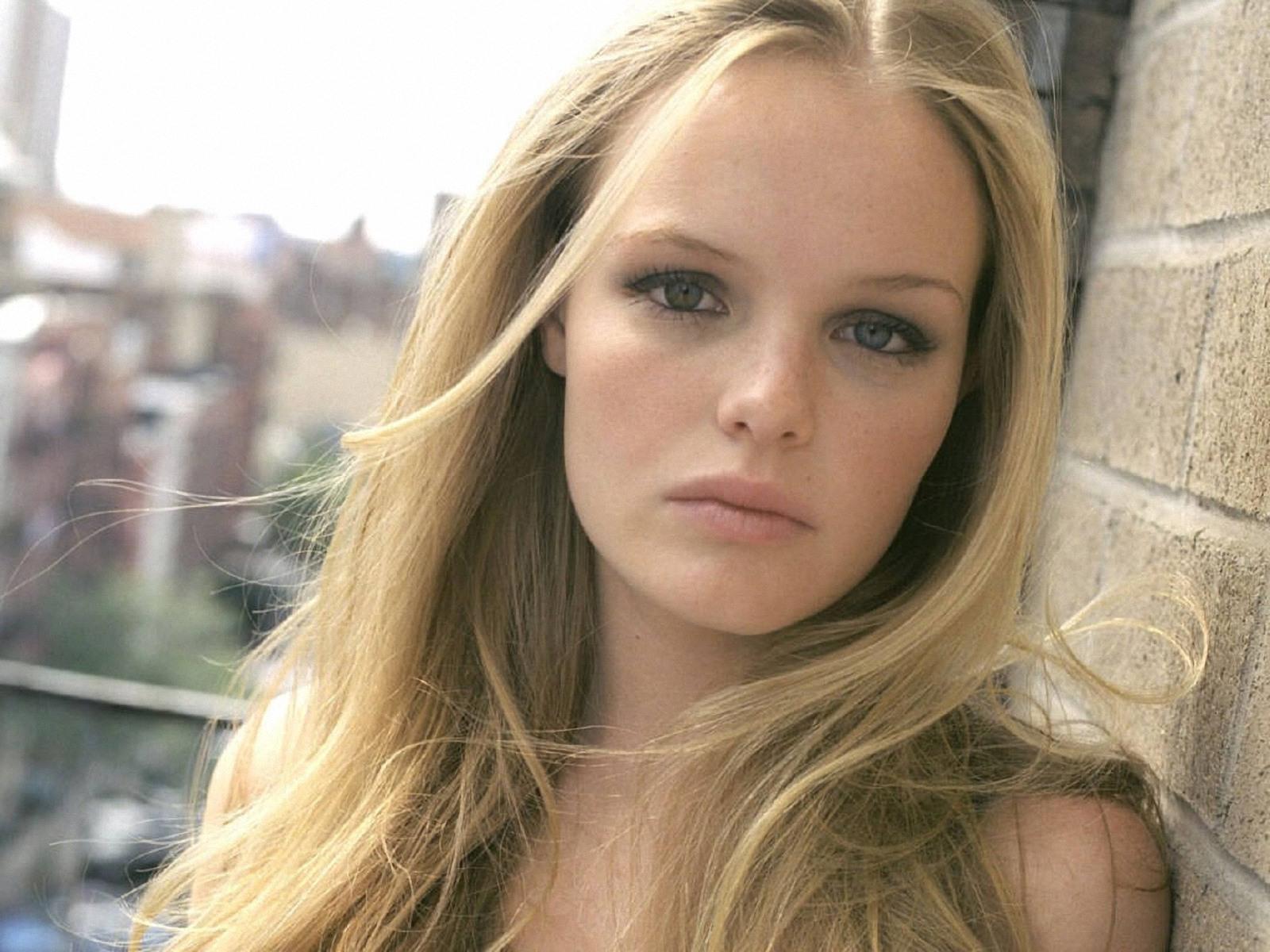 Kate Bosworth Desktop Images