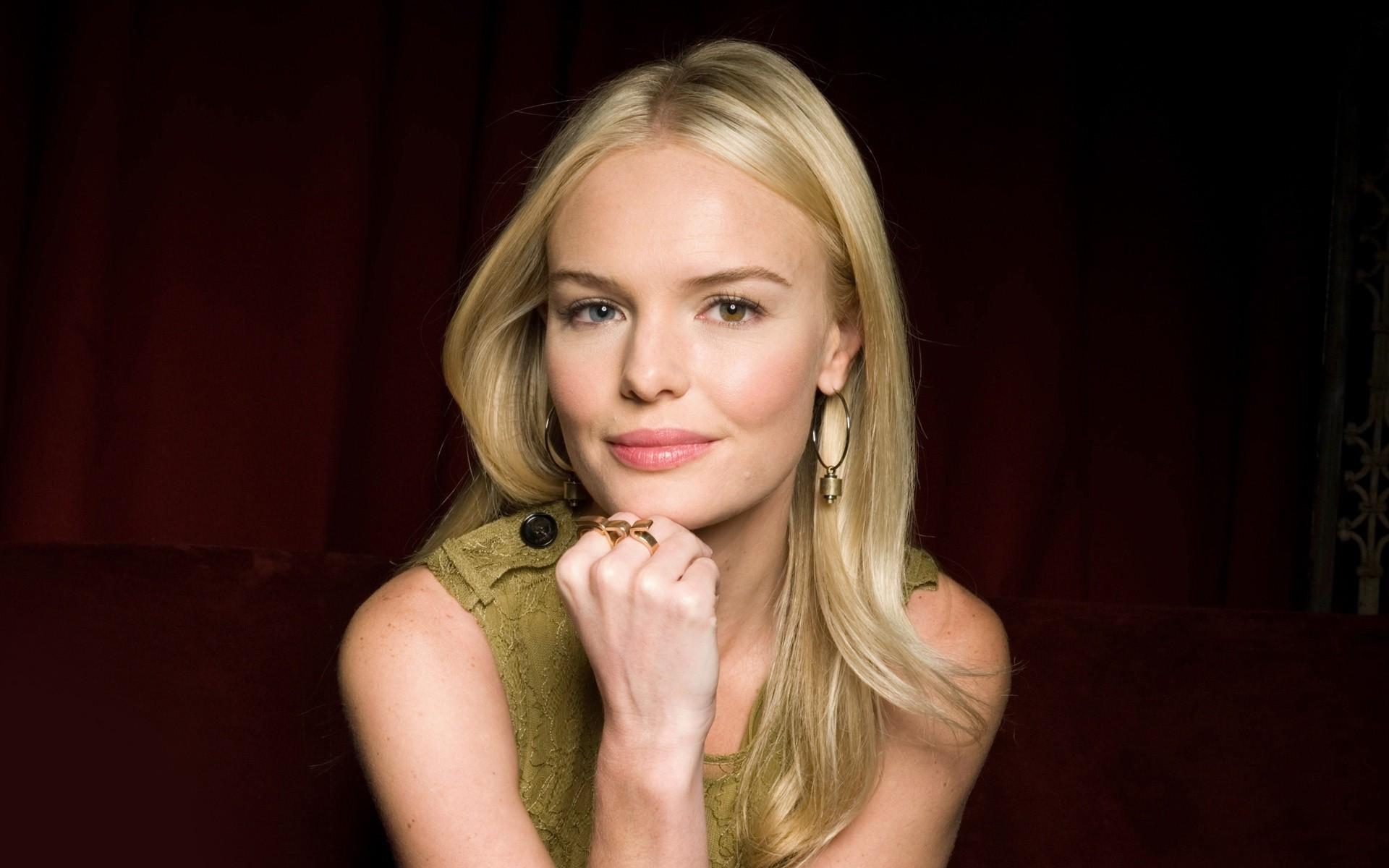 Kate Bosworth Desktop Wallpaper