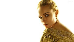 Kate Bosworth Download Free Backgrounds HD
