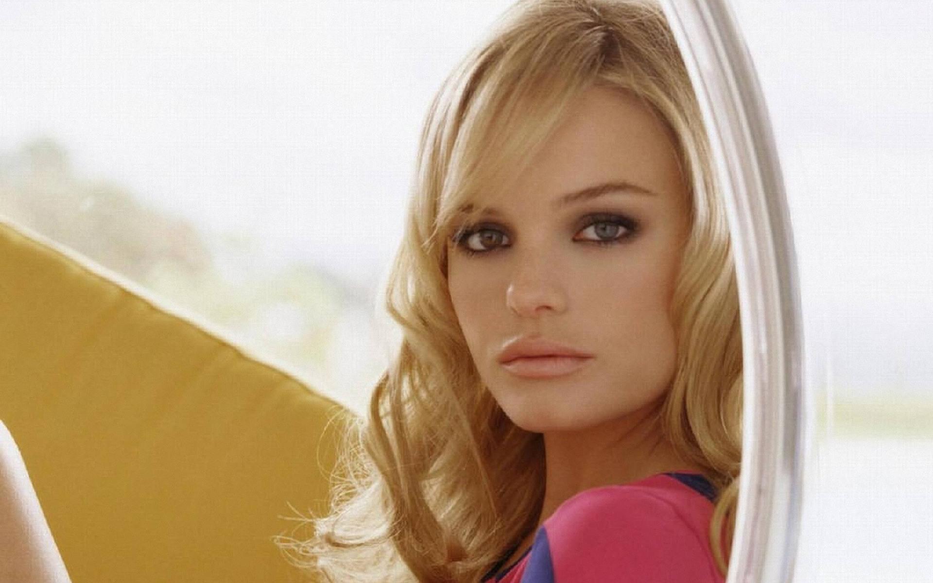 Kate Bosworth Free Download