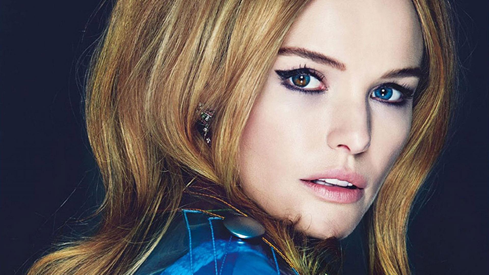 Kate Bosworth HD Desktop