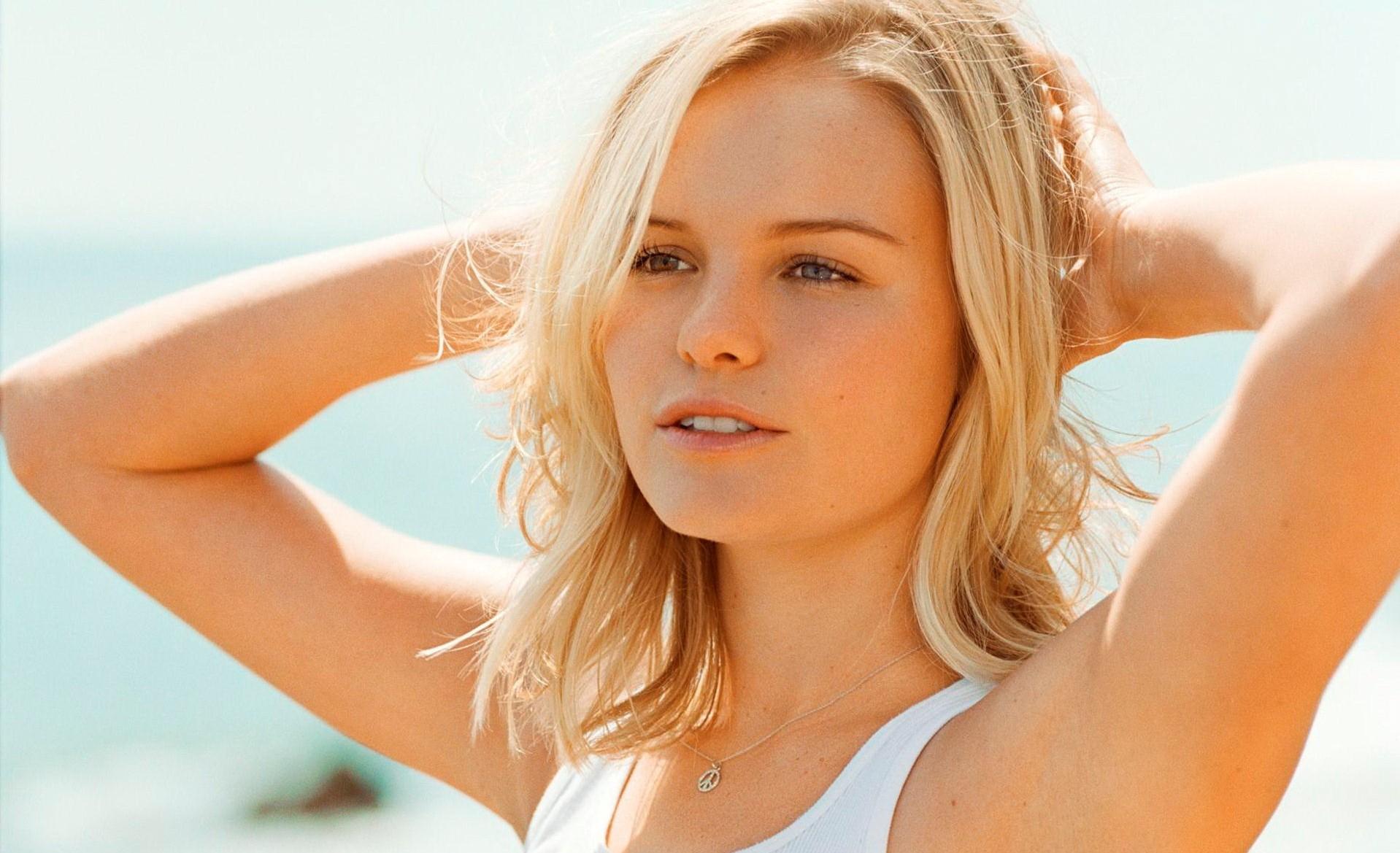Kate Bosworth Wallpaper For Laptop