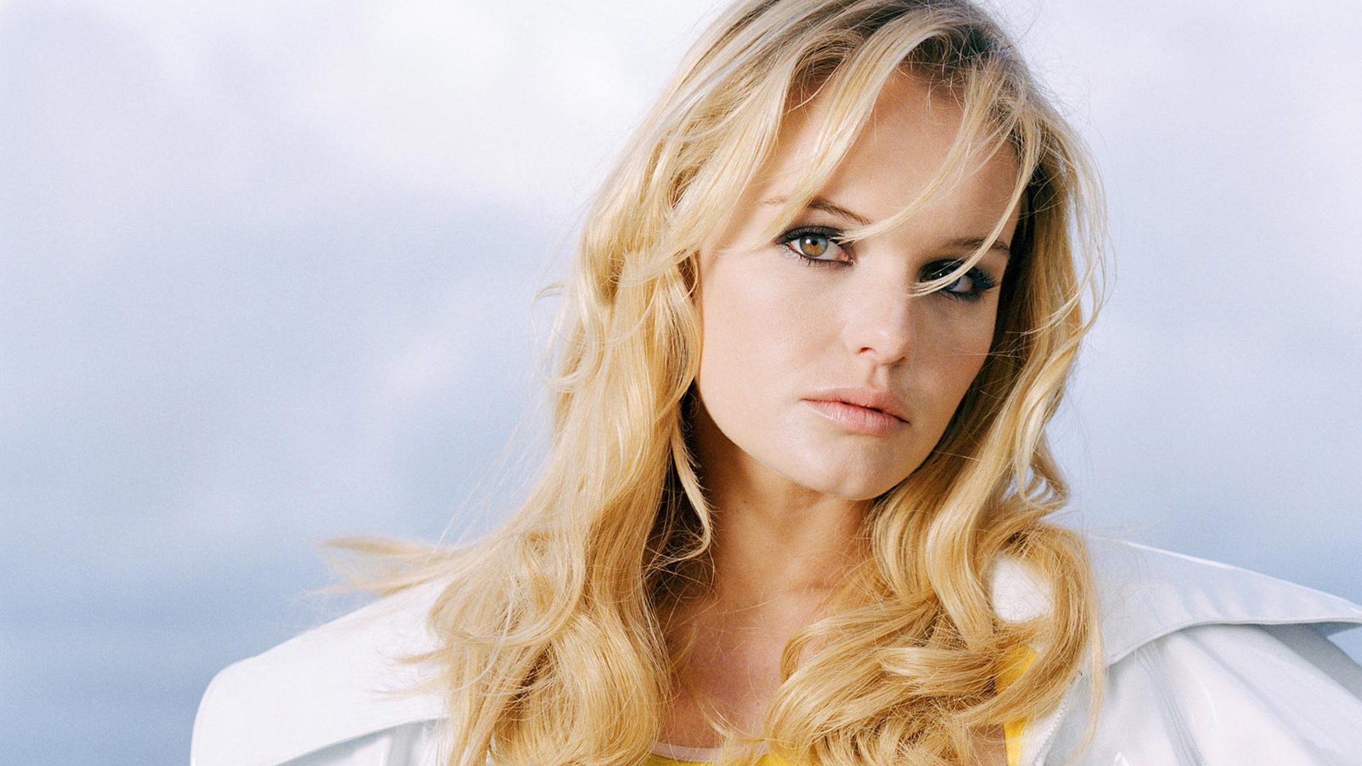 Kate Bosworth Wallpapers HD