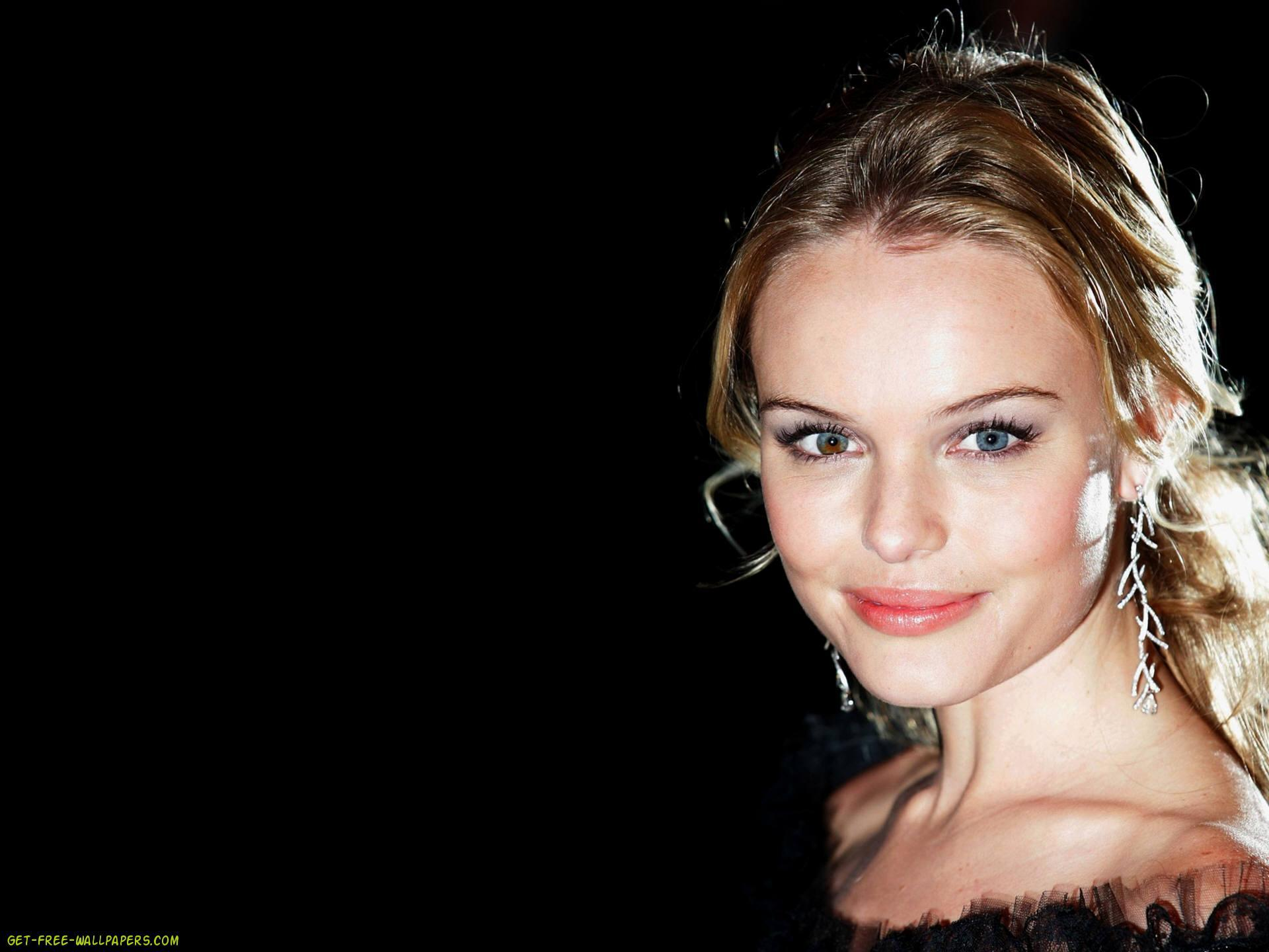 Kate Bosworth Wallpapers And Backgrounds