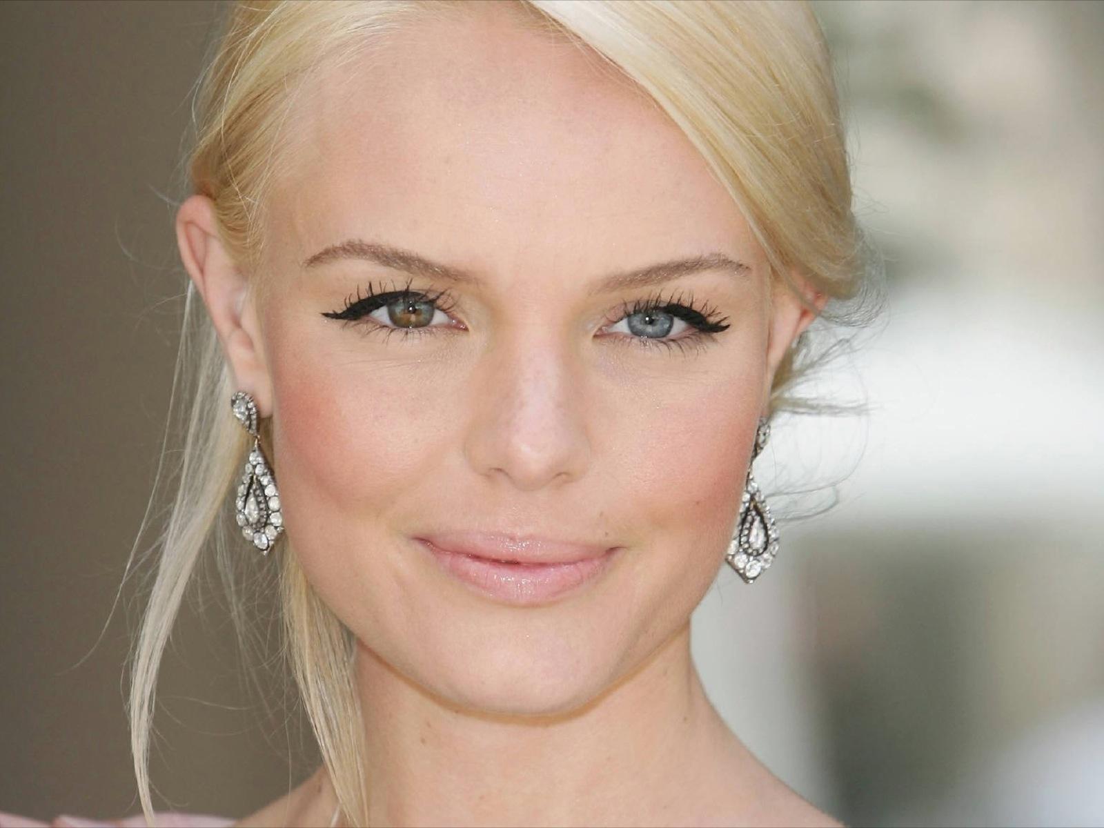 Kate Bosworth For Desktop