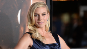 Katee Sackhoff Wallpapers HD